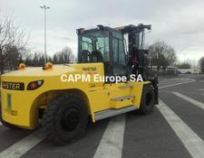 Hyster H16XM-12