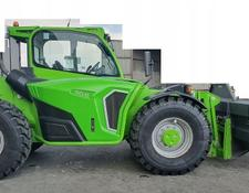 Merlo 50.8 Turbo Farmer