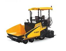 Bomag BF 300P-2 S340-2TV