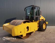 Caterpillar CS663 E • SMITMA