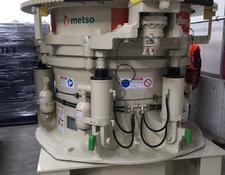 Constmach METSO HP-300