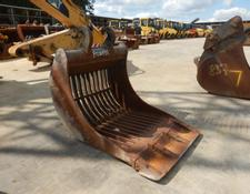 SMP 1000 mm / T 620