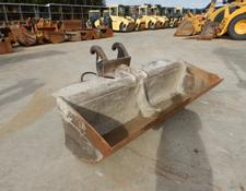 SMP 2.000 mm / T 620