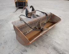 SMP 2000 mm/ T 620
