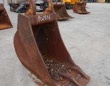SMP 600 mm / T 620
