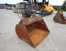 SMP 1500 mm / T 620